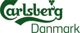 Category captain carlsberg logo